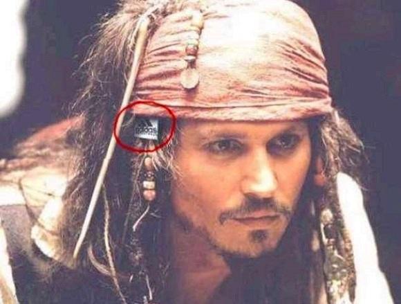 pirates karaivikis tenia lathi