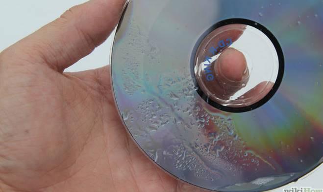 plusimo-cd
