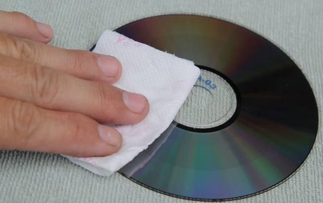 skoupisma-swsto-diskou