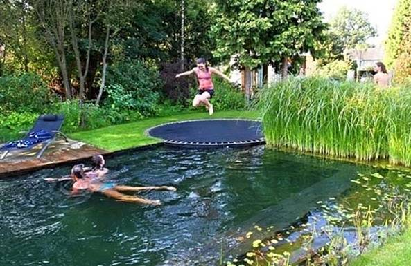 trampolino-vathra-pisina-khpos