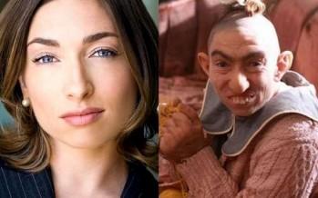 9 Γυναίκες ηθοποιοί που μεταμορφώθηκαν για τον ρόλο τους!