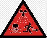 radiation-radienergeia-aktinovolia