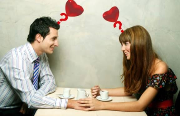 προσωπικές ερωτήσεις για να ρωτήσετε κάποιον για τα ραντεβού σας Σκραμπλ που χρονολογείται