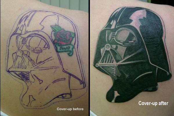 tattoo plati