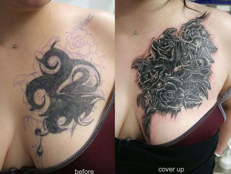 tattoo stithos