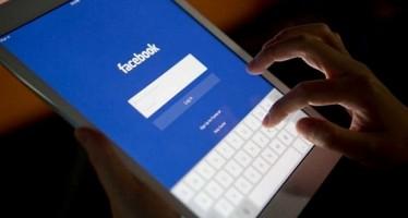 7 Τρόποι που χρησιμοποιούμε το Facebook μετά τον χωρισμό!