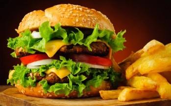 8 Τροφές που δεν πρέπει να τρως το βράδυ!