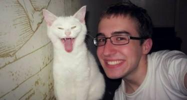 Τι δείχνει η selfie σου για τον χαρακτήρα σου!