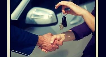 5 Tips για να πουλήσεις εύκολα το αυτοκίνητο σου!