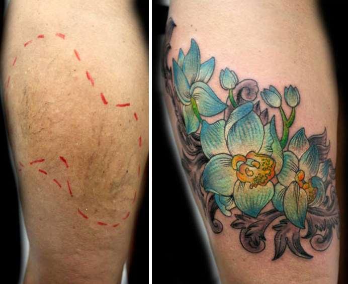 cover tattoos
