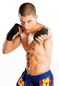 kickboxing-omadika-programmata