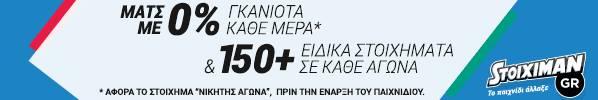 stoiximan-eurobasket