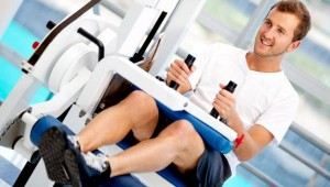 workout-proponhsh-gumnasthrio