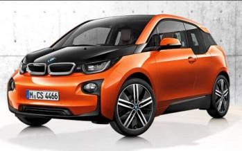 Τα 10 καλύτερα υβριδικά και ηλεκτρικά αυτοκίνητα (EV)!