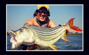 Τα 10 πιο επικίνδυνα ψάρια στον κόσμο!