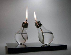 fanaraki-keri-lampa