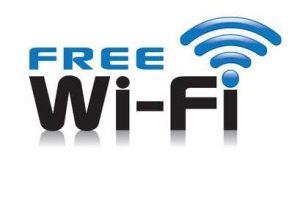 free wifi eidisis