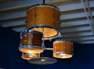 fwtistiko-drums-anakuklwsh
