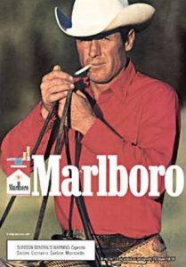 marlboro-man-tsigara