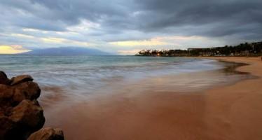 Γιατί οι παραλίες όλου του κόσμου έχουν διαφορετικό χρώμα!
