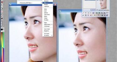 6 Δωρεάν προγράμματα επεξεργασίας εικόνων!