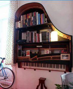 piano-me-oura