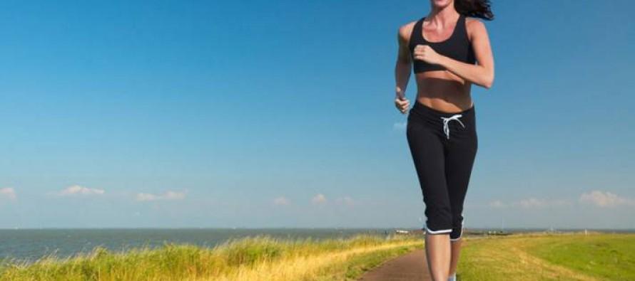 Εύκολο πρόγραμμα για τρέξιμο! (Για αρχάριους)
