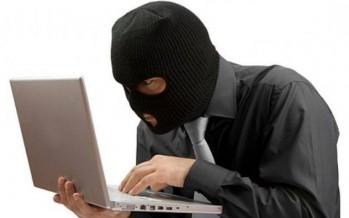 Πως να βρεις το κλεμμένο σου Laptop!