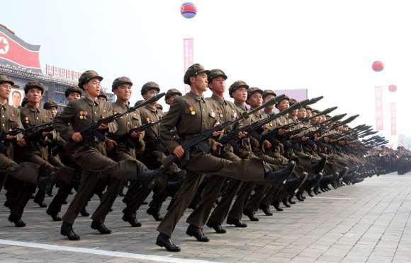 xersees dinamis voria korea