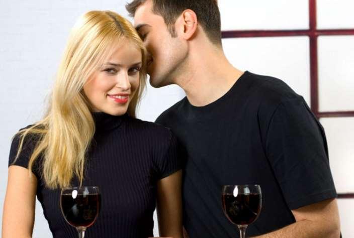 online dating θα πρέπει να φιλήσει στο πρώτο ραντεβού Γιατί τα ραντεβού είναι τόσο σκληρά στη Νέα Υόρκη