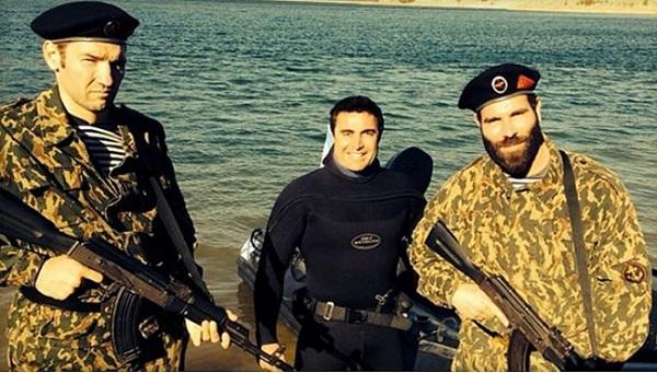 dan-bilzerian navy seal