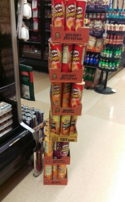 super market eikones