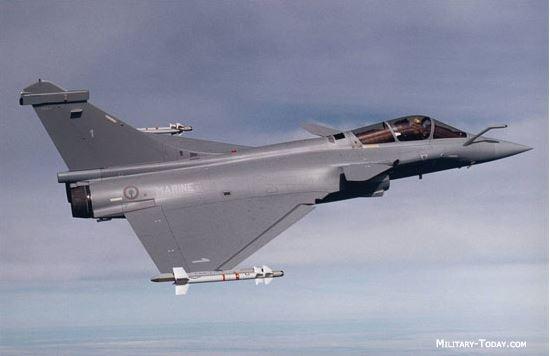 Dassault Rafale polemiki aeroporia gallias