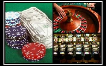 5 Tips για να «κερδίσεις» στο καζίνο!