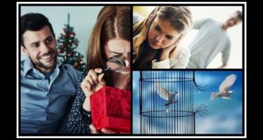 10 Σημάδια ανθρώπων που δεν είναι έτοιμοι για σοβαρή σχέση!
