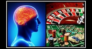 Πως το Casino μας κάνει να ξοδεύουμε περισσότερα χρήματα!