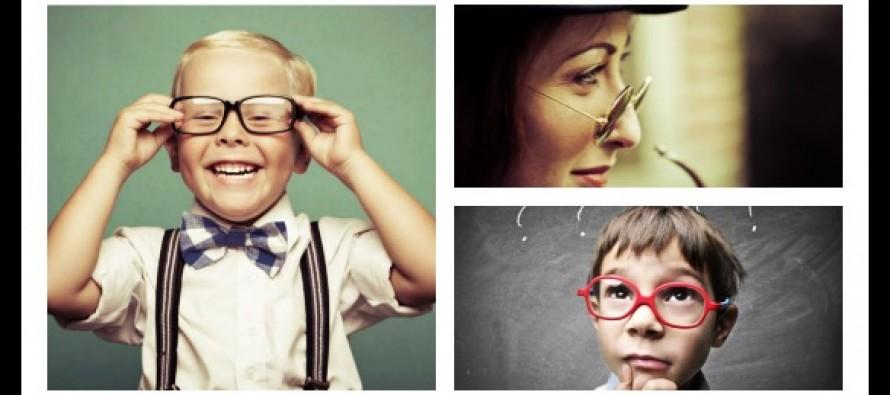 10 Σημάδια ότι είσαι έξυπνος bb0173ef3ea
