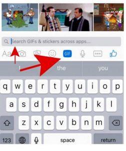 messenger applications