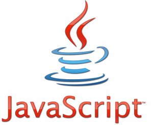 JavaScript arxia