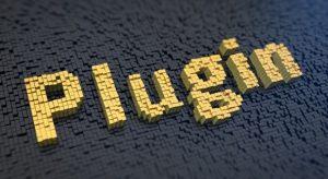 WordPress plugins sumvoules