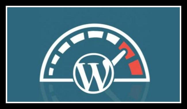 WordPress site taxutita