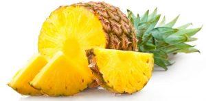 ananas threptika sistatika