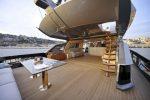 history-supreme-yacht-3-thumb-550x366