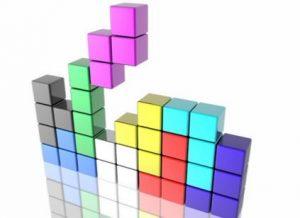 paize tetris