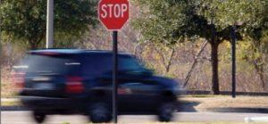 paraviasi stop