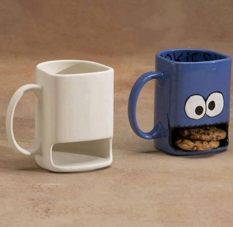 sxedio koupes kafe