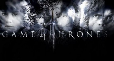 Το νέο teaser video του Game of Thrones!