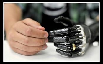 6 Εξελιγμένα τεχνολογικά προϊόντα που θα έρθουν σύντομα!