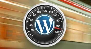 7 Tips για να έχεις ένα πιο γρήγορο WordPress site!