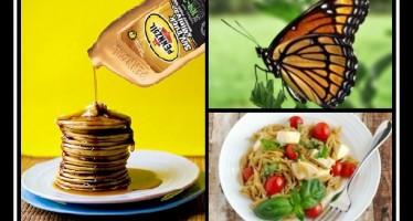 10 Έξυπνα tricks που χρησιμοποιούνται στις διαφημίσεις!